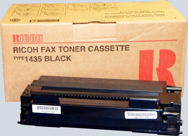 Ricoh Toner Cartridge Type SP C310 yellow für Gestetner SP C232, Aficio SP C242,
