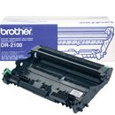 Brother Trommel DR-2100 für HL-2140,...