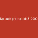 Edding Tinte 437 MultiPack 4St. Brother LC985 farbig -...